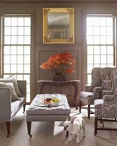 home decor martha s home decorating with houseplants martha stewart