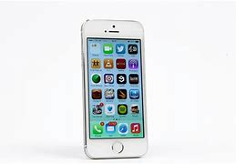 Image result for iPhone 5S Picture Quality