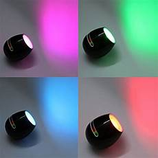 Projection Night Light For Adults Projection Led Night Light Lamp For Kids Adults Color