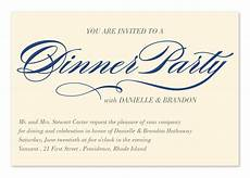 Invite To A Party Wording Invited To Dinner Corporate Invitations By Invitation