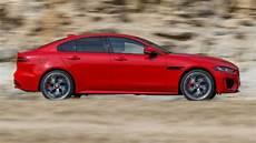 jaguar xe 2020 brasil novo jaguar xe 2020 chega ao brasil por r 245 900