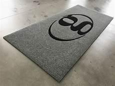 zerbini intarsiati tappeti personalizzati intarsiati venezia zerbini su
