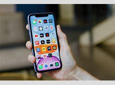 iPhone 11: Specs, camera, price, release date and more
