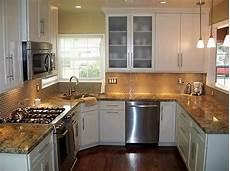 kitchen designs for small kitchens small kitchen design