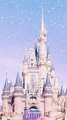 disney themed iphone wallpaper themed disney world phone backgrounds for