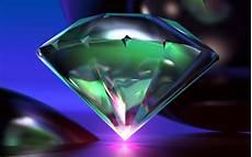 3d Back Ground Beautiful 3d Diamond Full Wallpapers Hd Desktop And
