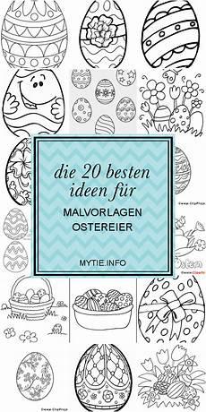 Malvorlagen Ostereier Ideen Die 20 Besten Ideen F 252 R Malvorlagen Ostereier Beste