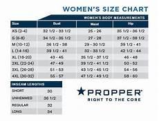 Prana Womens Pants Size Chart Women S Abu Trouser Closeout Women Womens Size Chart