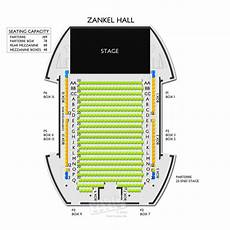 Weill Hall Carnegie Hall Seating Chart Carnegie Hall Zankel Hall Tickets Carnegie Hall