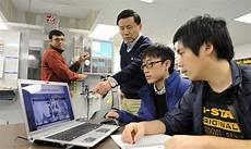Computer Engineer Facts Computer Science Amp Engineering Department University Of