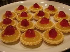 finger food appetizers dessert finger food
