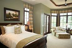 Ideas For Decorating Bedroom Walls 21 Bedroom Wall Colours Decorating Ideas Design