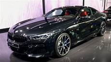 2019 Bmw 8 Series Review by Bmw 8 Series 2019 See Why It S The Best Coupe