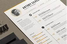 Creative Designer Cv The 30 Most Creative Resume Designs Ever