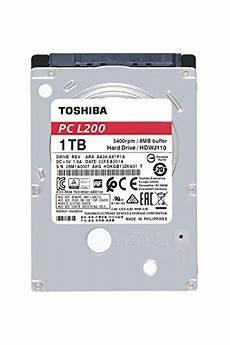 disk interno disk interno i migliori modelli