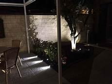 illuminazione led giardino illuminazione giardino led misinto la luce