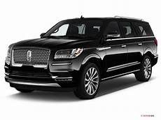 2019 Lincoln Navigator by 2019 Lincoln Navigator Prices Reviews And Pictures U S