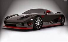 world fastest sports cars no 1 fastest car all world