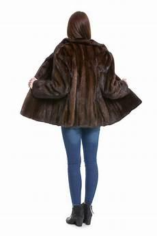 genuine mink coats buy mink jacket brown genuine fur coat at your furs