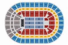 Fleetwood Mac Cleveland Seating Chart Fleetwood Mac United Center