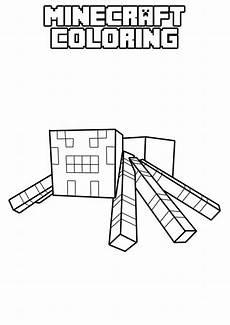 Malvorlagen Minecraft Versilia Minecraft 12 De Beste Kleurplaten
