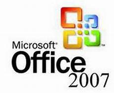 Where To Download Microsoft Office 2007 M S Office 2007 Full Version Download Pc Ustaad