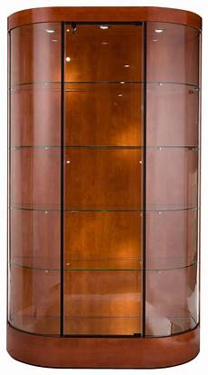 buy trophy cases from our e catalog today these