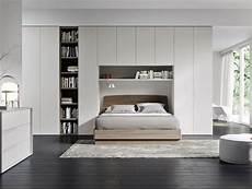 da lett camere da letto federici mobili