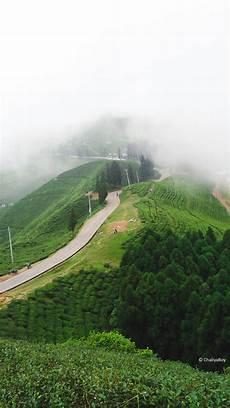 4k ultra hd nature wallpaper for mobile illam nepal nature landscape free 4k ultra