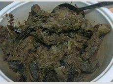Resep Bebek bumbu hitam khas madura sambal bawang oleh