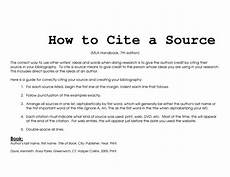 Mla Source Cite How Do You Cite A Website In Mla Format World Of Reference