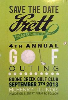 Golf Outing Flyers Golf Outing Flyer Golf Outing Golf Golf Party