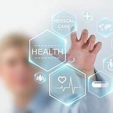 Modern Healthcare Modern Healthcare Consults Staff Care S Sean Ebner On