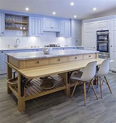 free standing island kitchen units kitchen alluring free standing kitchen cabinets