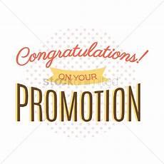 Congratulations On Promotion Clip Art Congratulations Promotion 101 Clip Art