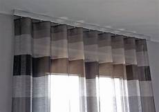 tende interno casa tende da interno tende tecniche momi tendaggi perugia
