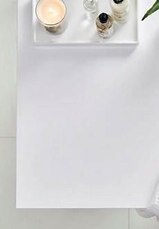 corian bianco bianco pur willis