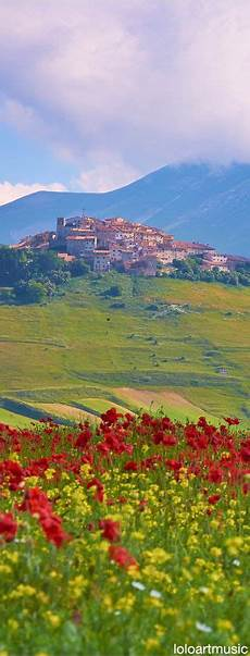d italia perugia 61 best images about castelluccio umbria italy on