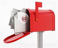 Business Mailbox 5 Ways To Reduce Microsoft Outlook Mailbox Size