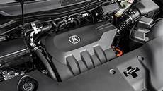 2020 acura mdx engine 2020 acura mdx concept redesign release date price