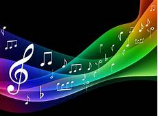 Desktop Music Backgrounds Musical Background 183 Download Free Beautiful Backgrounds