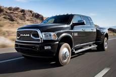 dodge ram 1500 diesel 2020 rams 2020 schedule 2019 2020 ram