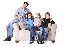 Sit Sofa Cover Png Image by Limpeza De Sof 225 S E Estofados Em Florian 243 Polis