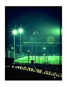 Light Trespass Sports Field Lighting Trespass Article Parks Amp Recreation