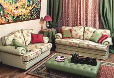 vendita tessuti per divani tessuti damascati per divani oostwand
