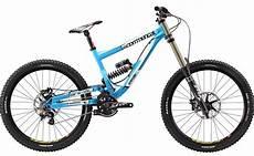 commencal supreme dh 2011 commencal supreme dh atherton bike reviews