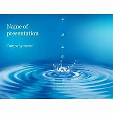 Ppt Background Themes Free Powerpoint Background Themes Clear Water Powerpoint