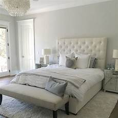 Very Light Gray Walls Paint Color Is Silver Drop From Behr Beautiful Light Warm