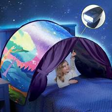 Clip On Light For Dream Tent Dream Tents Foldable Forest Kids Baby Bed Reading