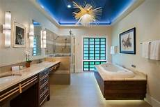 asian bathroom ideas bathroom design ideas japanese style bathroom house